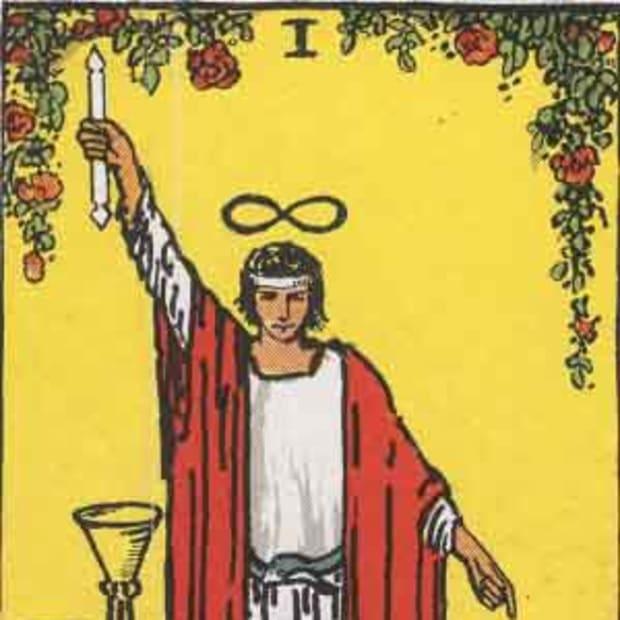 tarot-cards-how-to