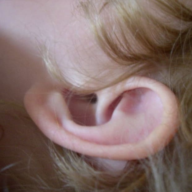 what-are-eustachian-tubes-and-plugged-ears