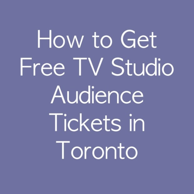 how-to-get-free-tv-studio-audience-tickets-in-toronto