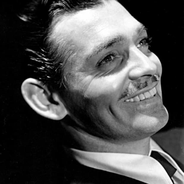 clark-gable-desegregates-gone-with-the-wind-movie-set
