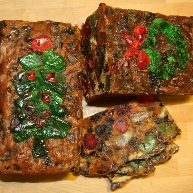 recipe-for-christmas-drunken-fruitcake