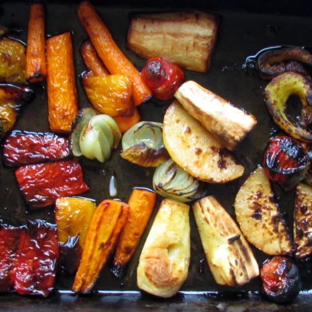 how-to-roast-fresh-vegetables-in-the-oven-recipe-for-cooked-roasted-vegetable-recipes-cook