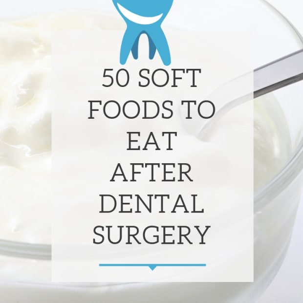 50-soft-foods-to-eat-after-wisdom-teeth-removal