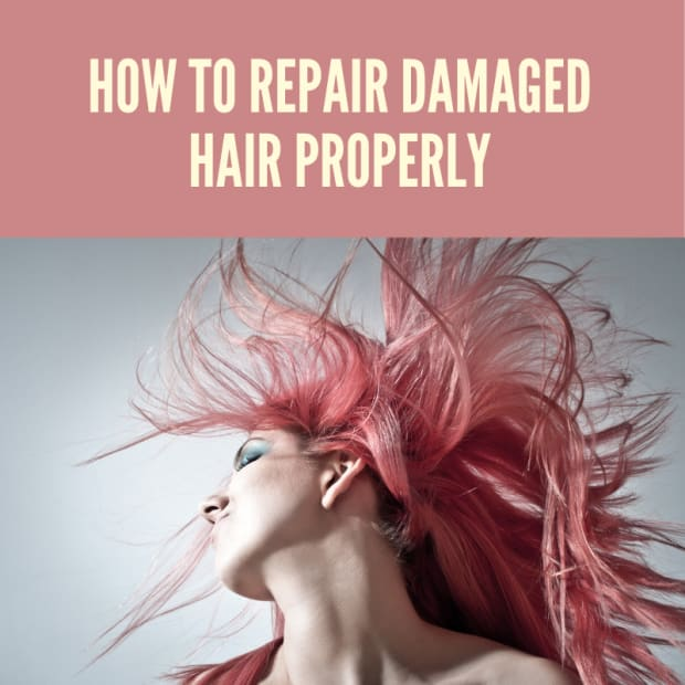 save-damaged-hair