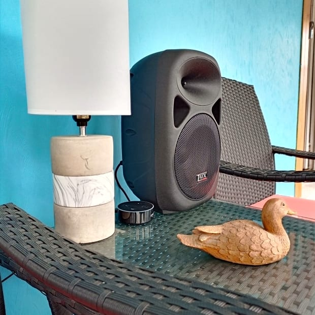 review-of-the-lyxpro-portable-pa-system