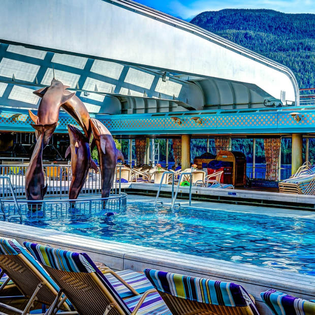 7-tips-for-first-time-cruisers