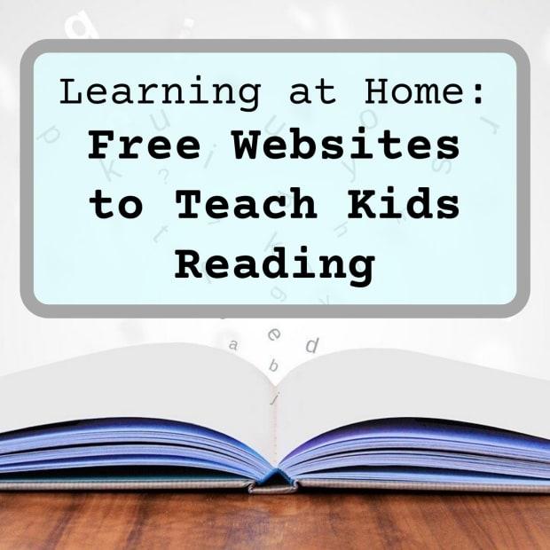 elementary-reading-websites-for-kids