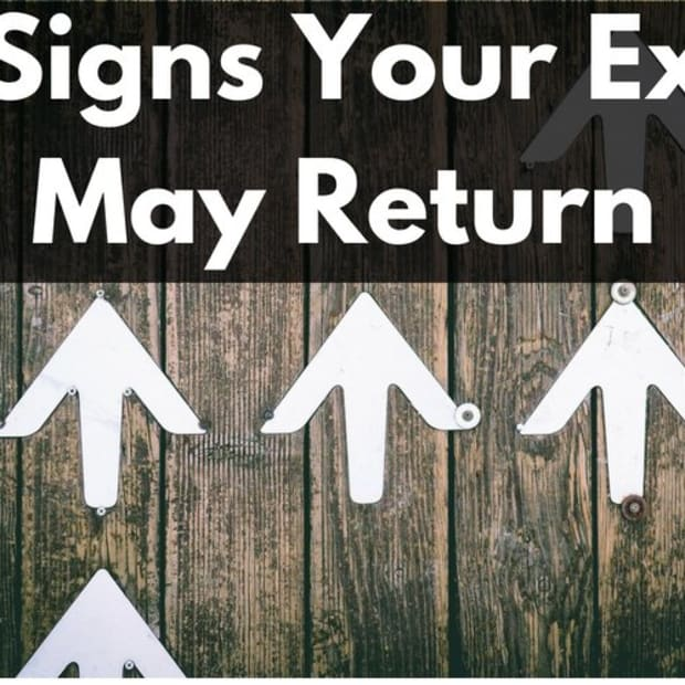 signs-your-ex-may-return