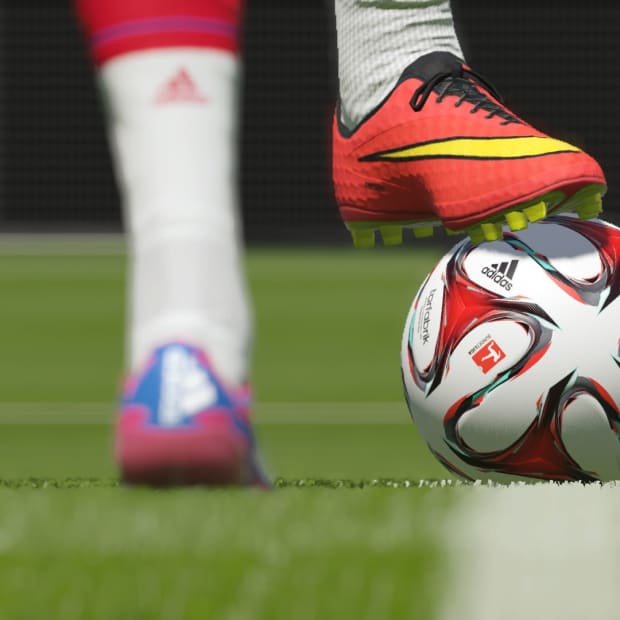 fifa13howtogetrich