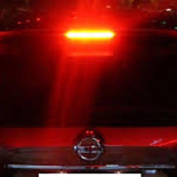 troubleshooting-brake-light-failure