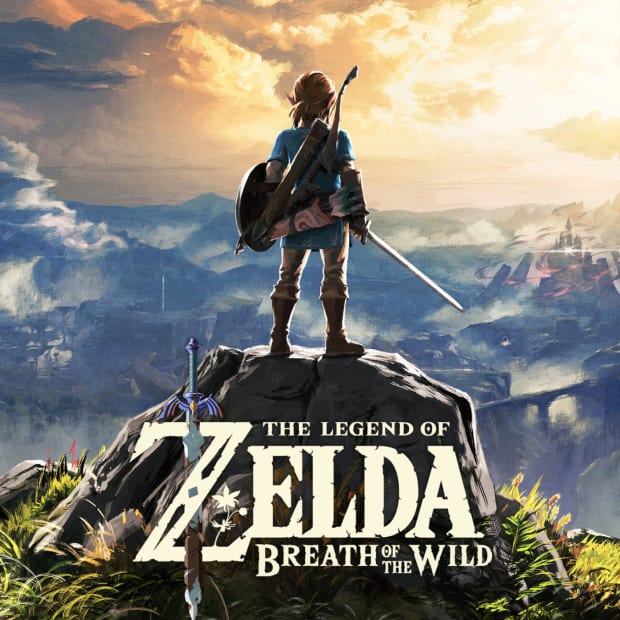 most-annoying-monsters-breath-of-the-wild
