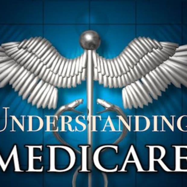 things-misunderstood-about-medicare