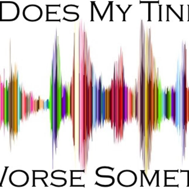 why-tinnitus-gets-worse-sometimes