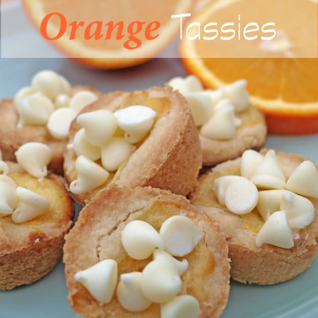 white-chocolate-orange-tassies-recipe