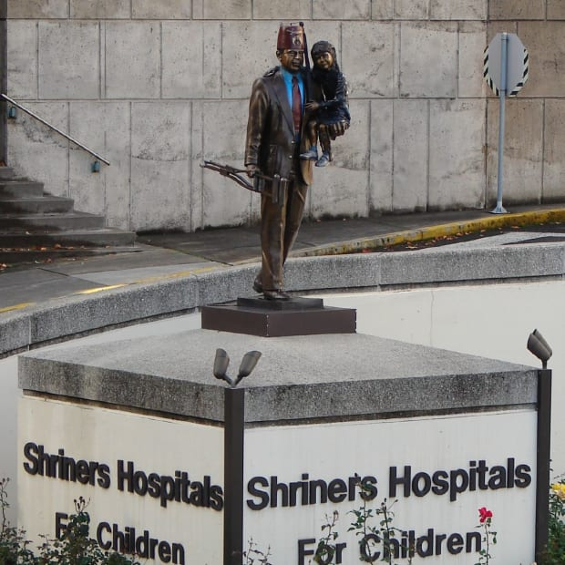 my-patient-experience-at-the-shriners-hospital