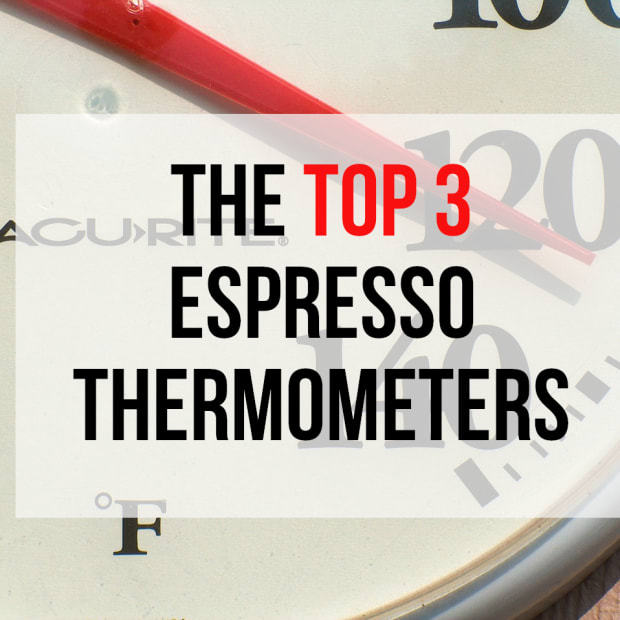 best-espresso-thermometer-2015-top-5