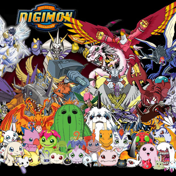 digimon-top-10-awesome-dark-digimon