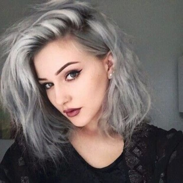 diy-hair-8-ways-to-rock-gray-hair