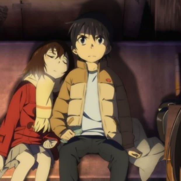 animes-like-boku-dake-ga-inai-machi-erased