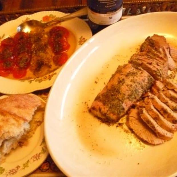 pork-tenderloin-recipe
