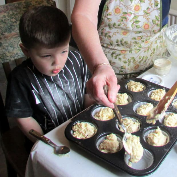 muffins-recipe-how-to-make-blueberry-fruit-chocolate-recipes-cakes-muffin