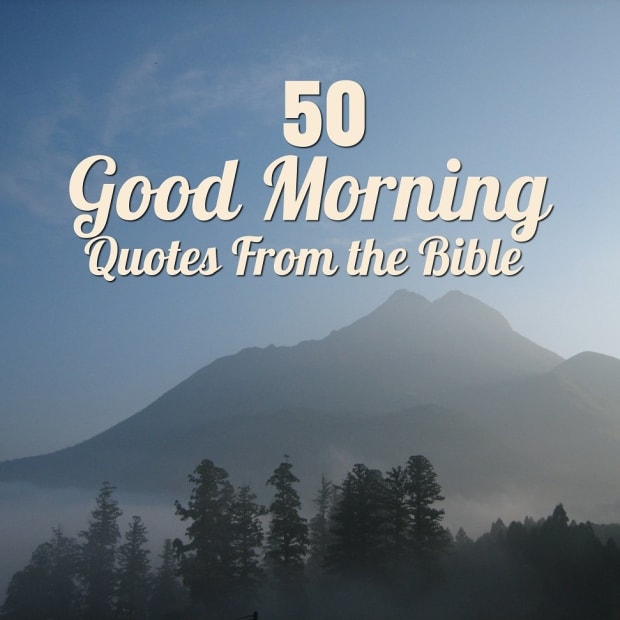 50-good-morning-quotes-from-the-bible