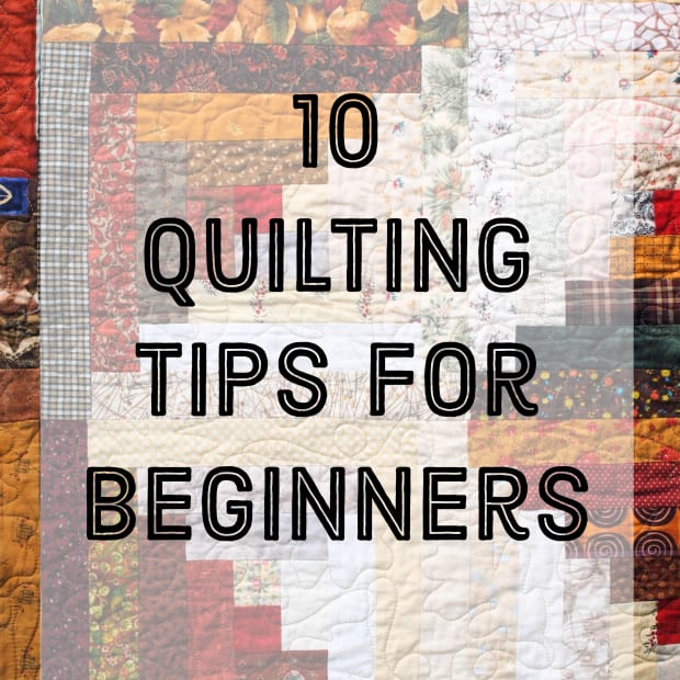 common-quilting-mistakes-and-tips-for-beginners