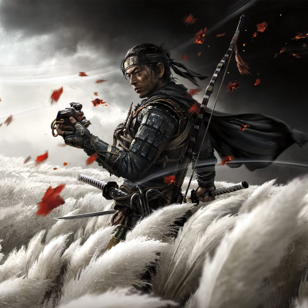 ghost-of-tsushima-essential-tips-and-tricks