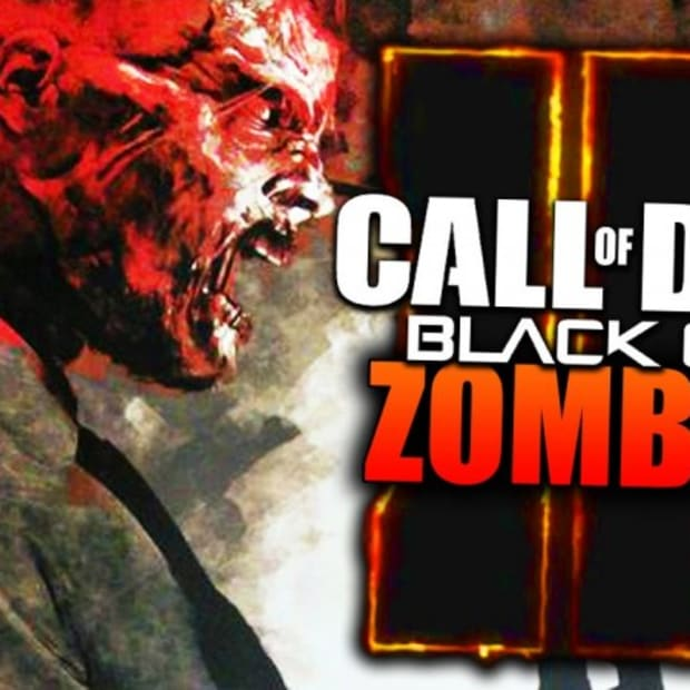 high-round-strategy-for-nacht-der-untoten-on-black-ops-2-zombie-chronicles