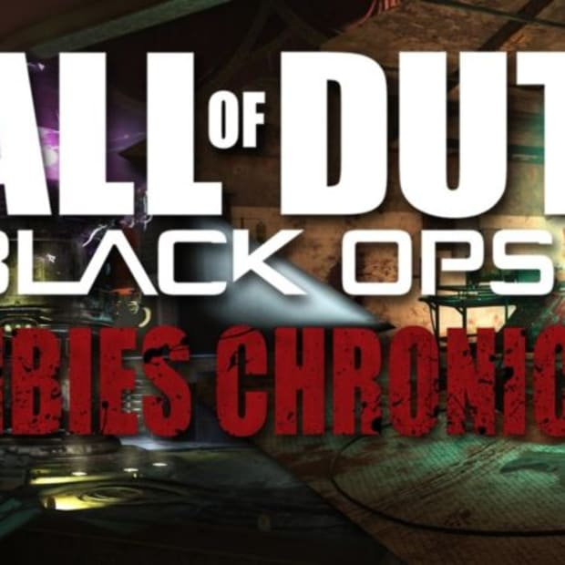 black-ops-3-zombie-chronicles-kino-der-toten-theater-stage-strategy
