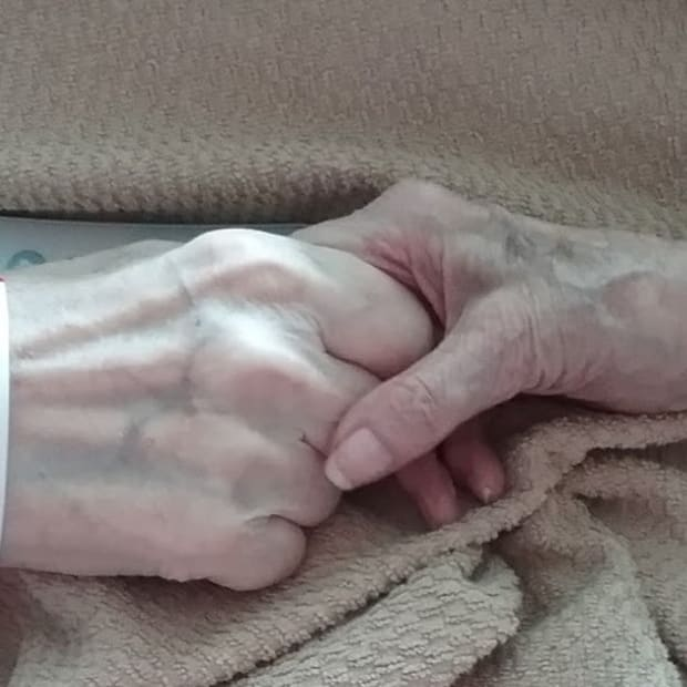 how-to-care-for-the-elderly-without-losing-your-mind