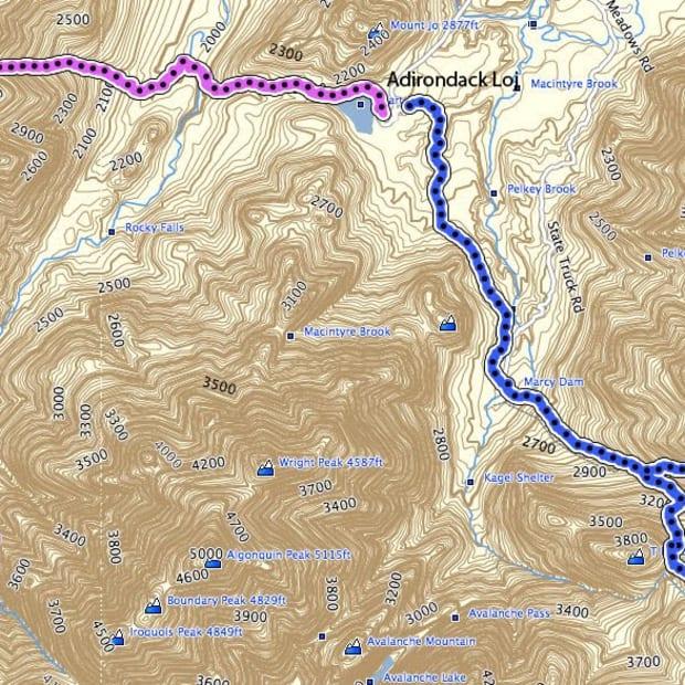adirondack-hike-street-and-nye
