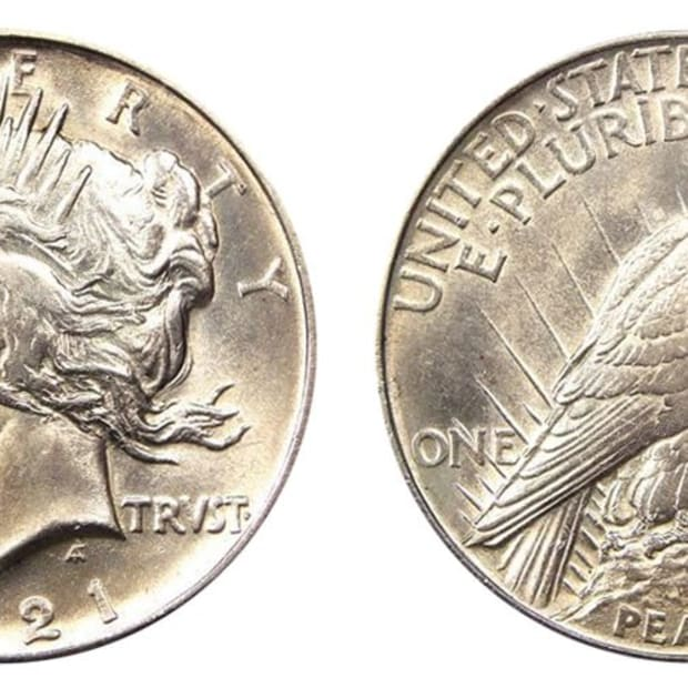 battle-for-the-peace-silver-dollar