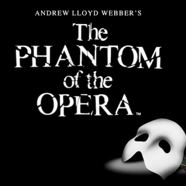 the-ultimate-fate-of-everyone-from-phantom-of-the-opera