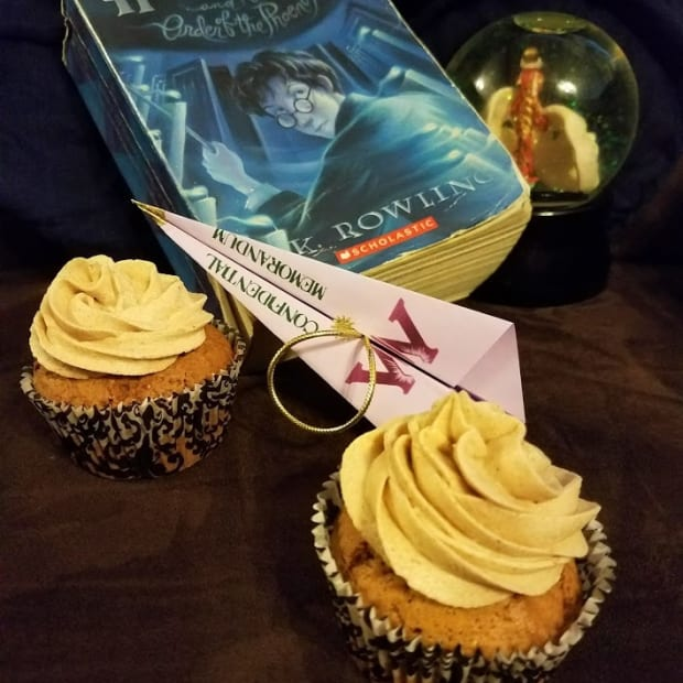 harry-potter-and-the-order-of-the-phoenix-discussion-and-recipe