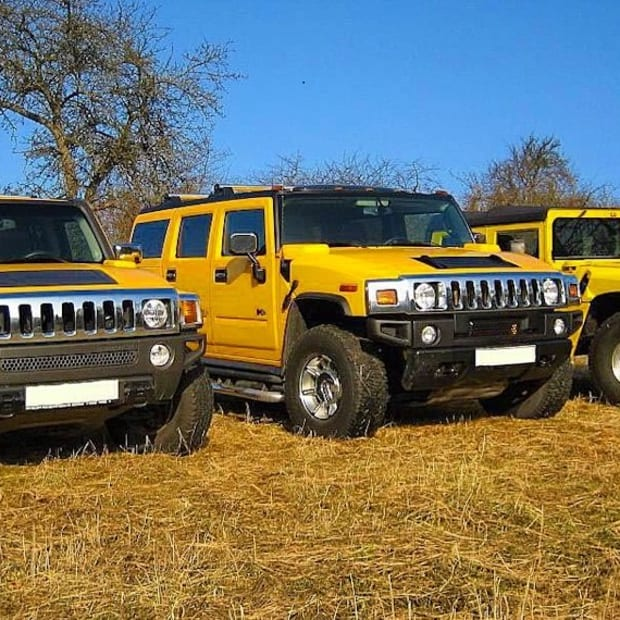 hummer-whatever-happened-to-the-hummer