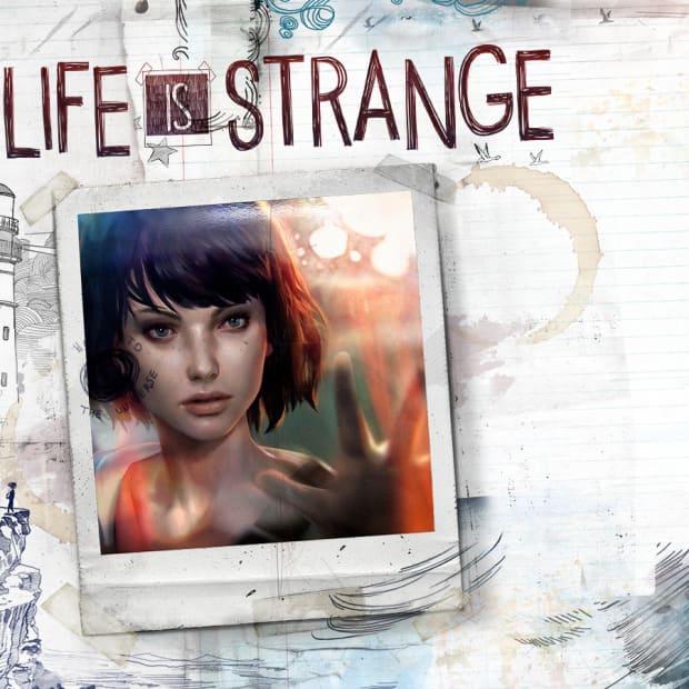 games-like-life-is-strange