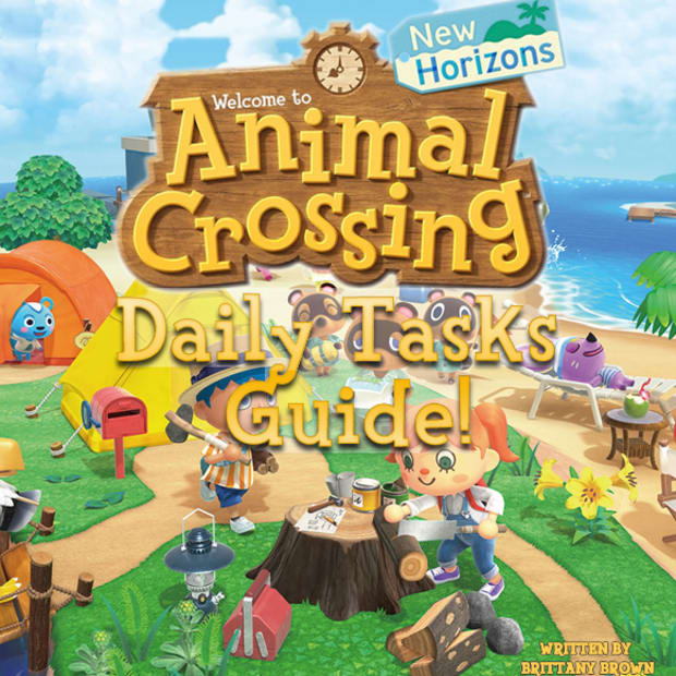 animal-crossing-new-horizons-dailies-daily-tasks