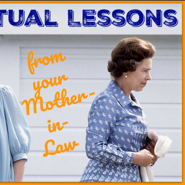 a-guide-to-a-difficult-mother-in-law-for-the-spiritually-minded