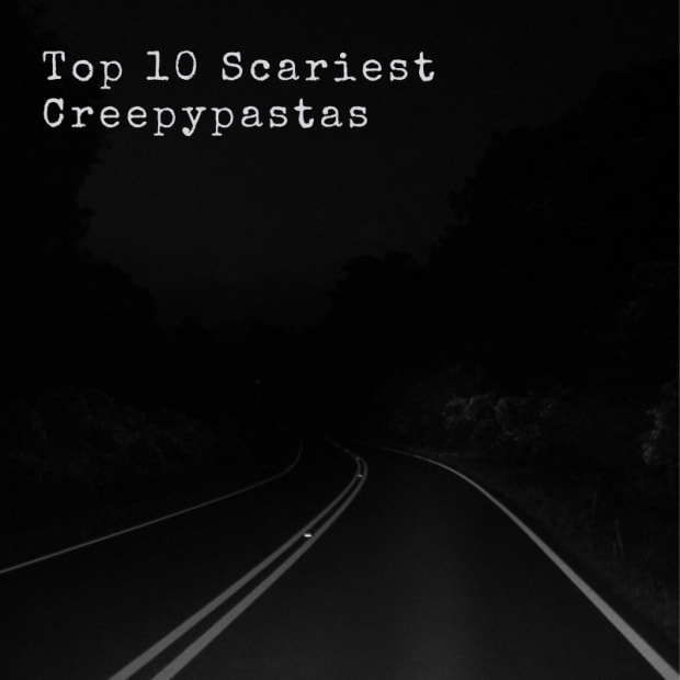 10-of-the-scariest-creepy-pastas-ever-written