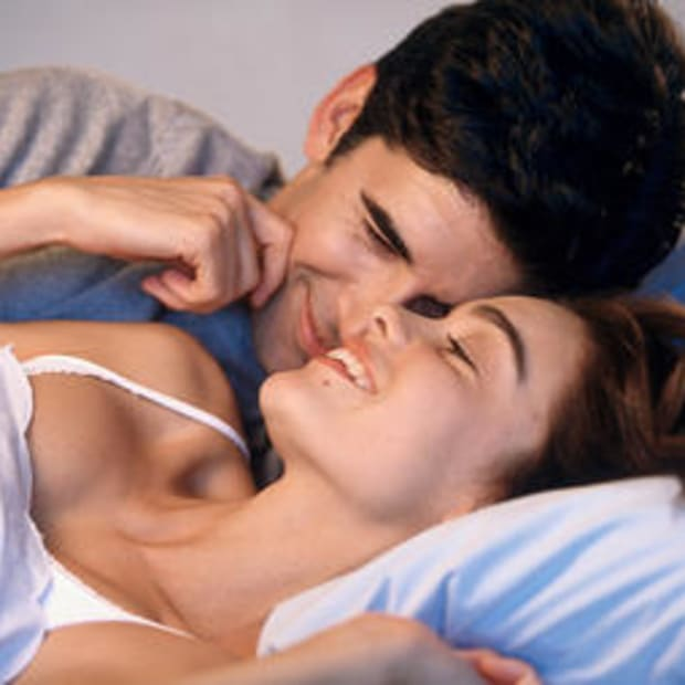 get-more-sex-seven-secrets-to-make-her-want-you
