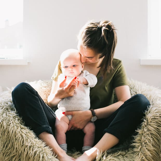 what-new-moms-should-know-about-pelvic-floor-disorder