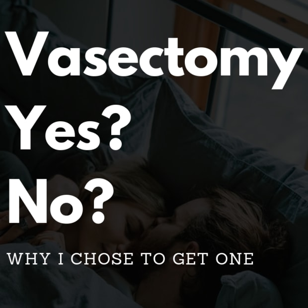 why-im-getting-a-vasectomy