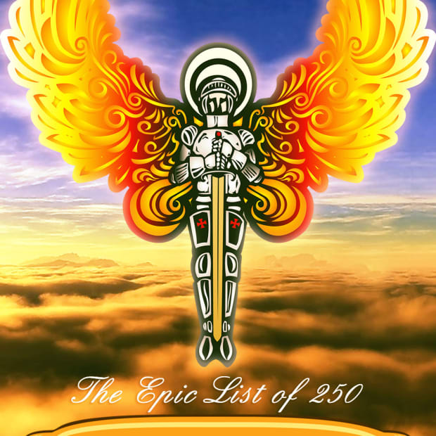 the-epic-list-of-250-legendary-swords