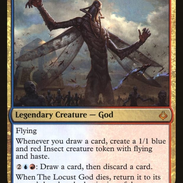 top-god-cards-in-magic-the-gathering
