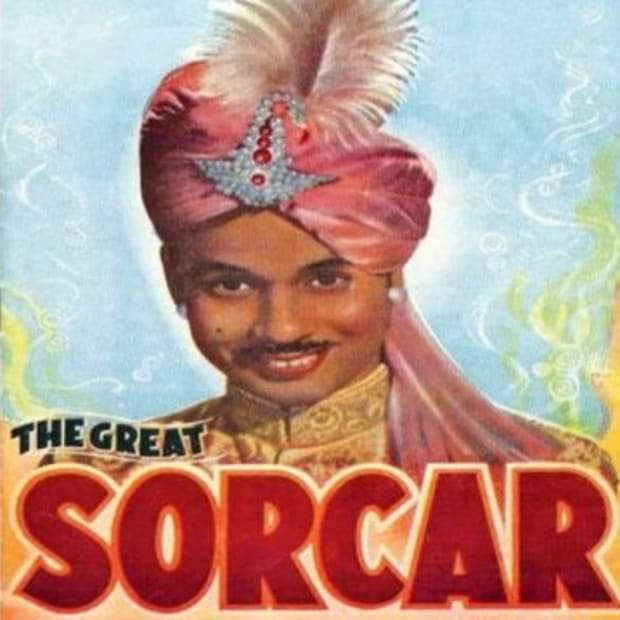 the-great-sorcar-magician