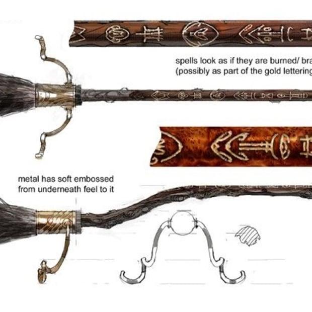 best-brooms-harry-potter