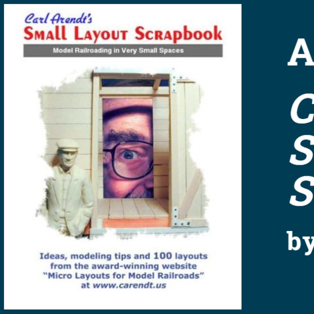 small-layout-scrapbook-by-carl-arendt-a-review