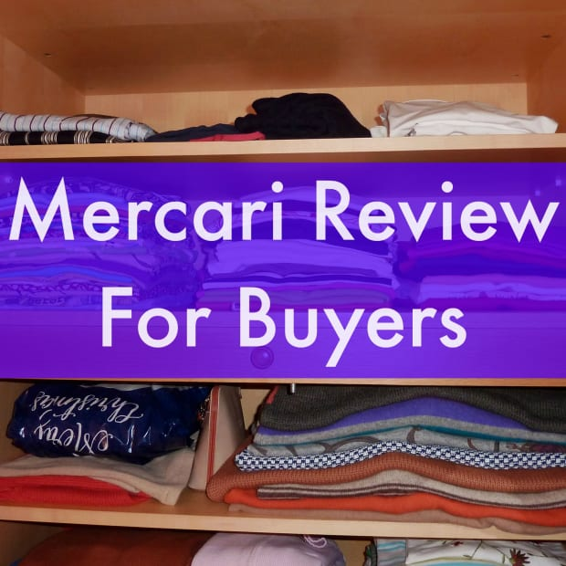 mercari-review-for-buyers
