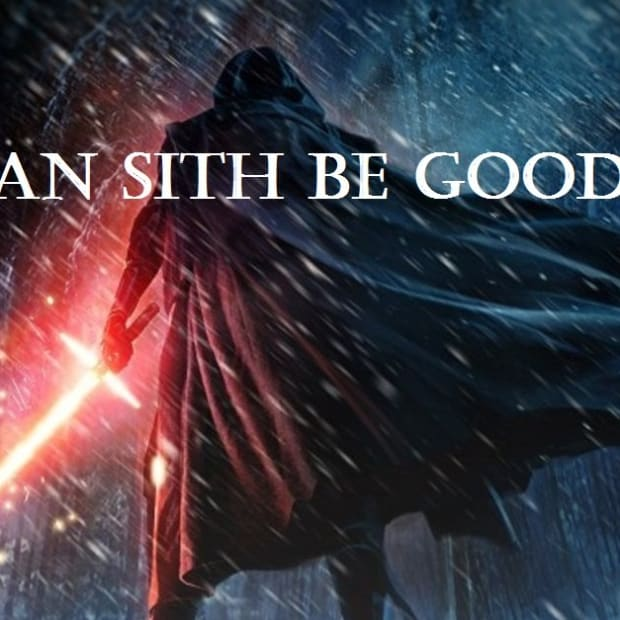 top-10-good-sith-in-star-wars